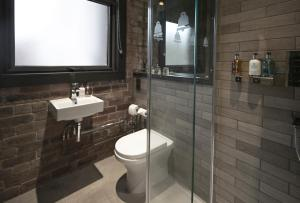The Bells Serviced Apartments (20 of 48)