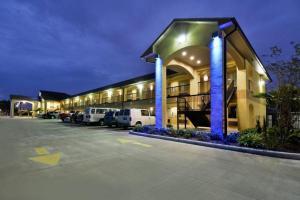 obrázek - Americas Best Value Inn Lake Charles Interstate 210