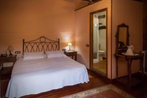 Hotel Rural Orotava, La Orotava