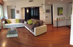Giulia Luxury Apartment - Milão