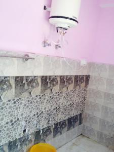 Suket homestay, Ubytování v soukromí  Karsog - big - 26