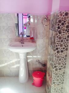 Suket homestay, Ubytování v soukromí  Karsog - big - 25