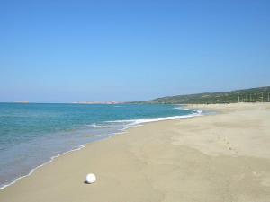 Trilocale vacanza Badesi - AbcAlberghi.com