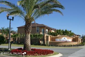 500 Calabria Ave Holiday Home - Davenport