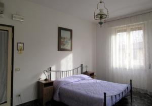 Bed & Breakfast Al Cantuccio - AbcAlberghi.com