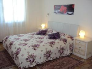 casa della pace - AbcAlberghi.com