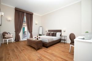 La Fontanina Suites - نابولي