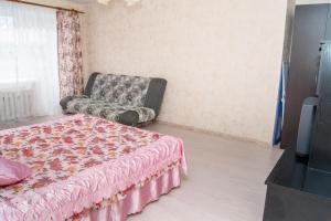 obrázek - Apartment on Pastukhova 59