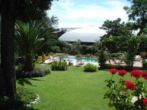 Bo Hotel De Encanto & Spa