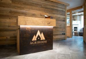 Agriroom - AbcAlberghi.com