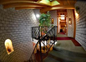 Bela Riva - Hotel - Savognin