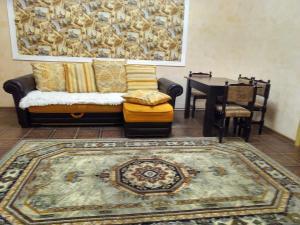 Guesthouse Sofia - Georgiyevsk
