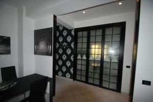 Milano - AbcAlberghi.com