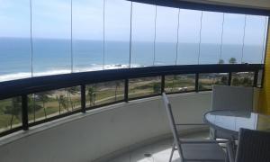 Bahia suites - Praia do Forte