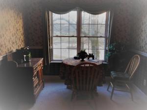 Swan Song Inn, Bed & Breakfasts  Marshfield - big - 45