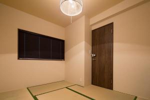 Connect inn Enmachi, Hostely  Kjóto - big - 18