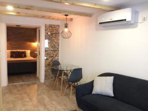 Al-Hamma Apartments III, Lisbon