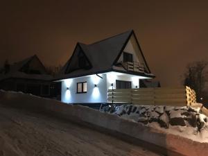obrázek - Arka House