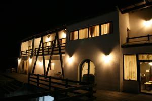 Casa Timis-Valley, Eni&Dan - Hotel - Predeal
