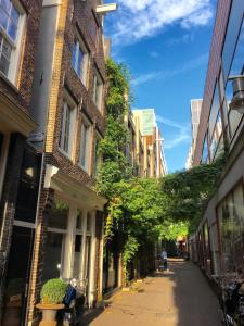 City Studios - Amsterdam