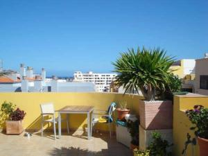 Vida Loca, Granadilla de Abona - Tenerife