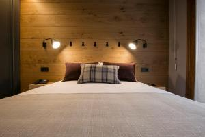 Hotel Xalet Montana - Soldeu