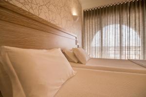 Hotel Melius, Hotely  Beja - big - 7