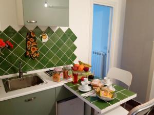 Casa Fabi b&b - AbcAlberghi.com