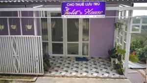Violet House - Da Lat