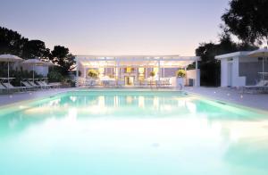 Hotel Mareluna - AbcAlberghi.com