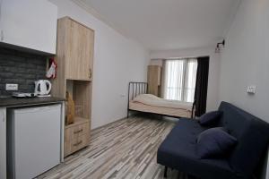 Apartment N318 Gudauri Loft - Gudauri