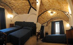 Palazzo Cestari Hotel - AbcAlberghi.com