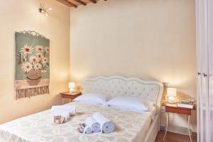 Appartamento Palazzetto - AbcAlberghi.com