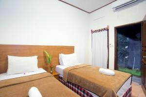 VK Guest House