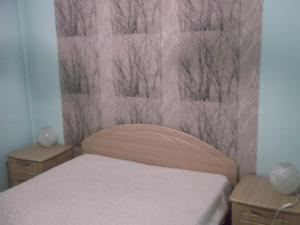 Apartment on Gogolya 9 - Novosibirsk
