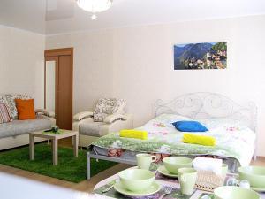 Апартаменты Bestshome 3, Бишкек