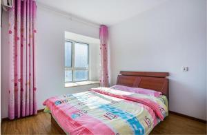 Guan Apartment - Shih-fo-ssu