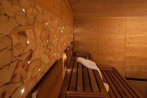 Hotel Hirschen - Grindelwald, Hotel  Grindelwald - big - 41