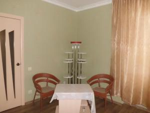 Квартира в Среднеуральске - Iset'