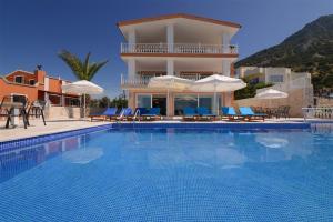 obrázek - Villa Acar