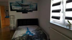 obrázek - Apartment Leishof