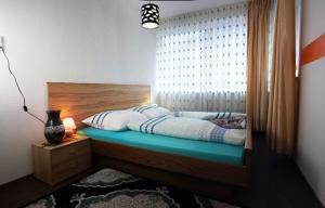 Alpenresorts Landeck - Apartment