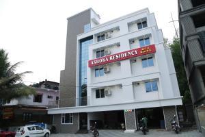 Auberges de jeunesse - Ashoka Residency Chottanikkara