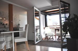 Possnig-Haus - Apartment - Nassfeld Hermagor