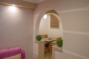 Apartments Josipovic, Appartamenti  Zlatibor - big - 26