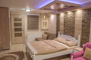 Apartments Josipovic, Appartamenti  Zlatibor - big - 21