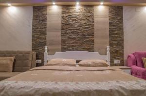 Apartments Josipovic, Appartamenti  Zlatibor - big - 23