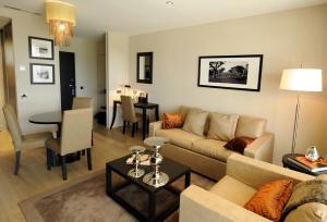 royal-mougins-golf-hotel-spa-de-luxe