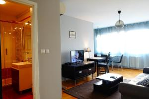 Violet View - Apartment - Zagreb