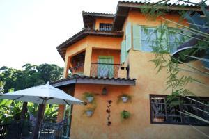 obrázek - Casa Charmosa em Ilhabela